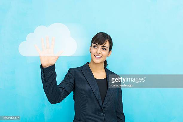 cloud computing - free download photo stock photos and pictures