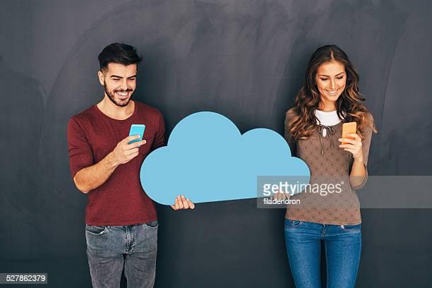 Computación en nube