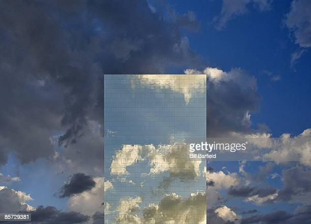 cloud illusions - illusion stock pictures, royalty-free photos & images