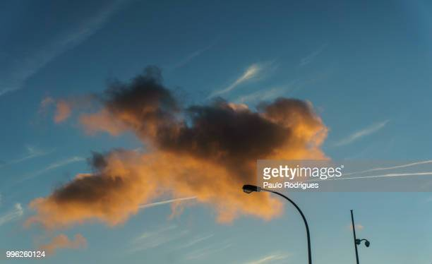 cloud - nuvem