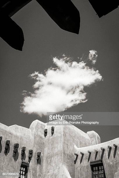 Cloud over Adobe