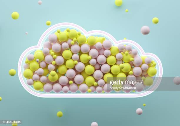 cloud - concept stock pictures, royalty-free photos & images