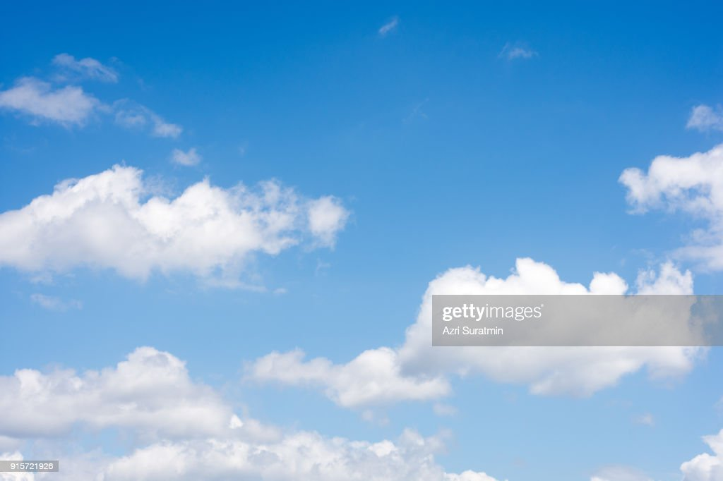 cloud : Stockfoto