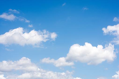 cloud - gettyimageskorea