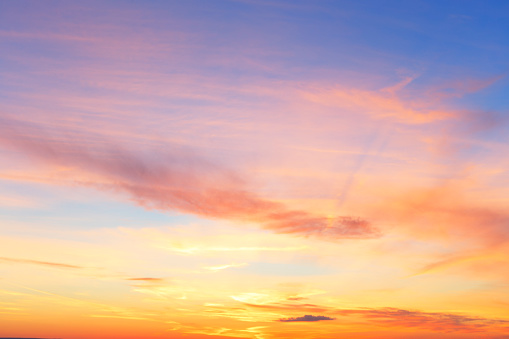 cloud pink. 865016780