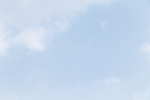 Cloud Typologies - Cloudscape During the Day - gettyimageskorea