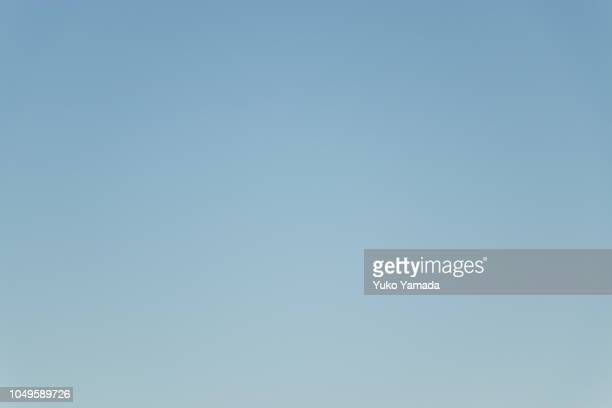 cloud typologies - sky only stock pictures, royalty-free photos & images