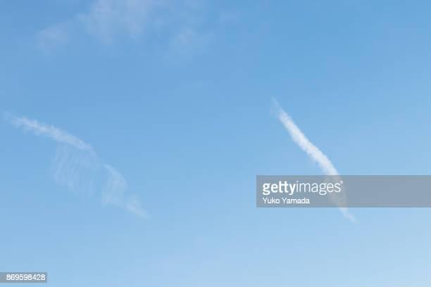 cloud typologies - novembro azul - fotografias e filmes do acervo