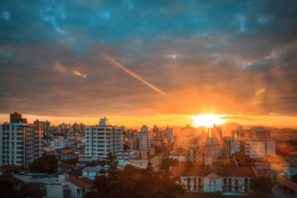 Florianopolis, Brazil