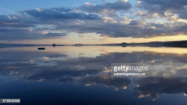 cloud typologies - edoardogobattoni - fotografias e filmes do acervo