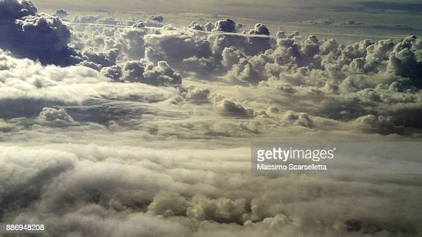 Cloud Typologies