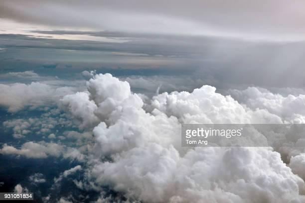 Cloud typologies
