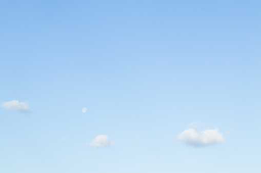 Cloud Typologies - gettyimageskorea