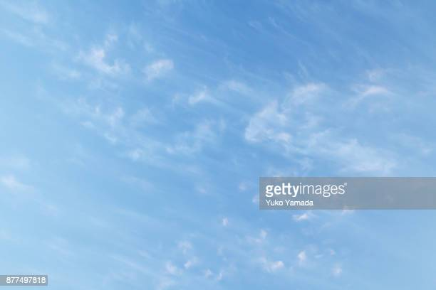 cloud typologies - twilight - novembro azul - fotografias e filmes do acervo