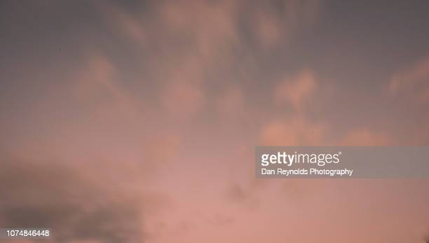 clouds against sky - possible stock pictures, royalty-free photos & images