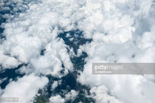 clouds - forma stock pictures, royalty-free photos & images