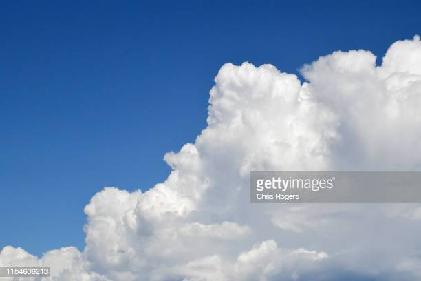 clouds - sky stock pictures, royalty-free photos & images