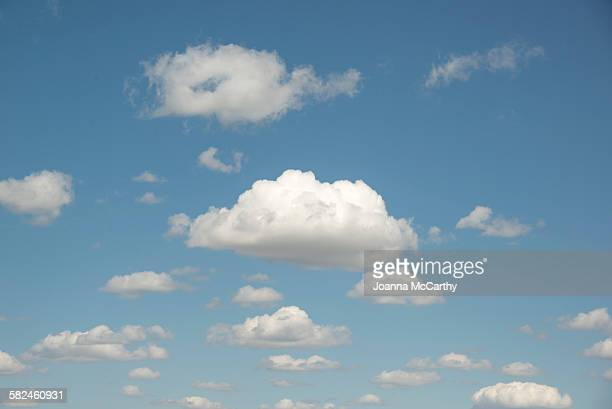 clouds - fargo north dakota stock pictures, royalty-free photos & images