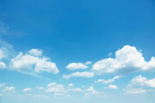 cloudscape 162428248