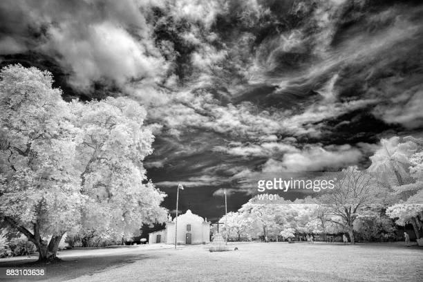 cloudscape - trancoso imagens e fotografias de stock
