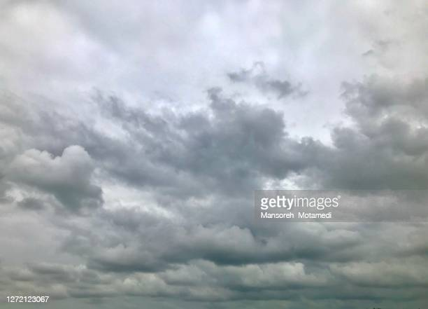 cloudy sky - iran stock pictures, royalty-free photos & images