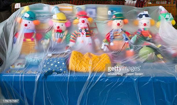 clowns - s0ulsurfing imagens e fotografias de stock