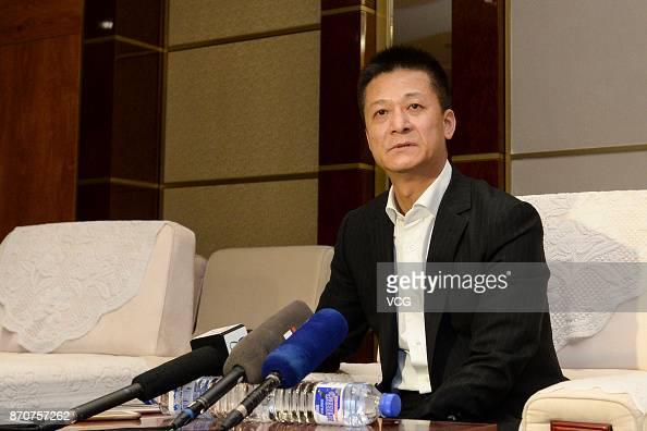 Shu Yuhui
