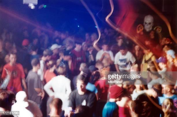 club crowd shot 006