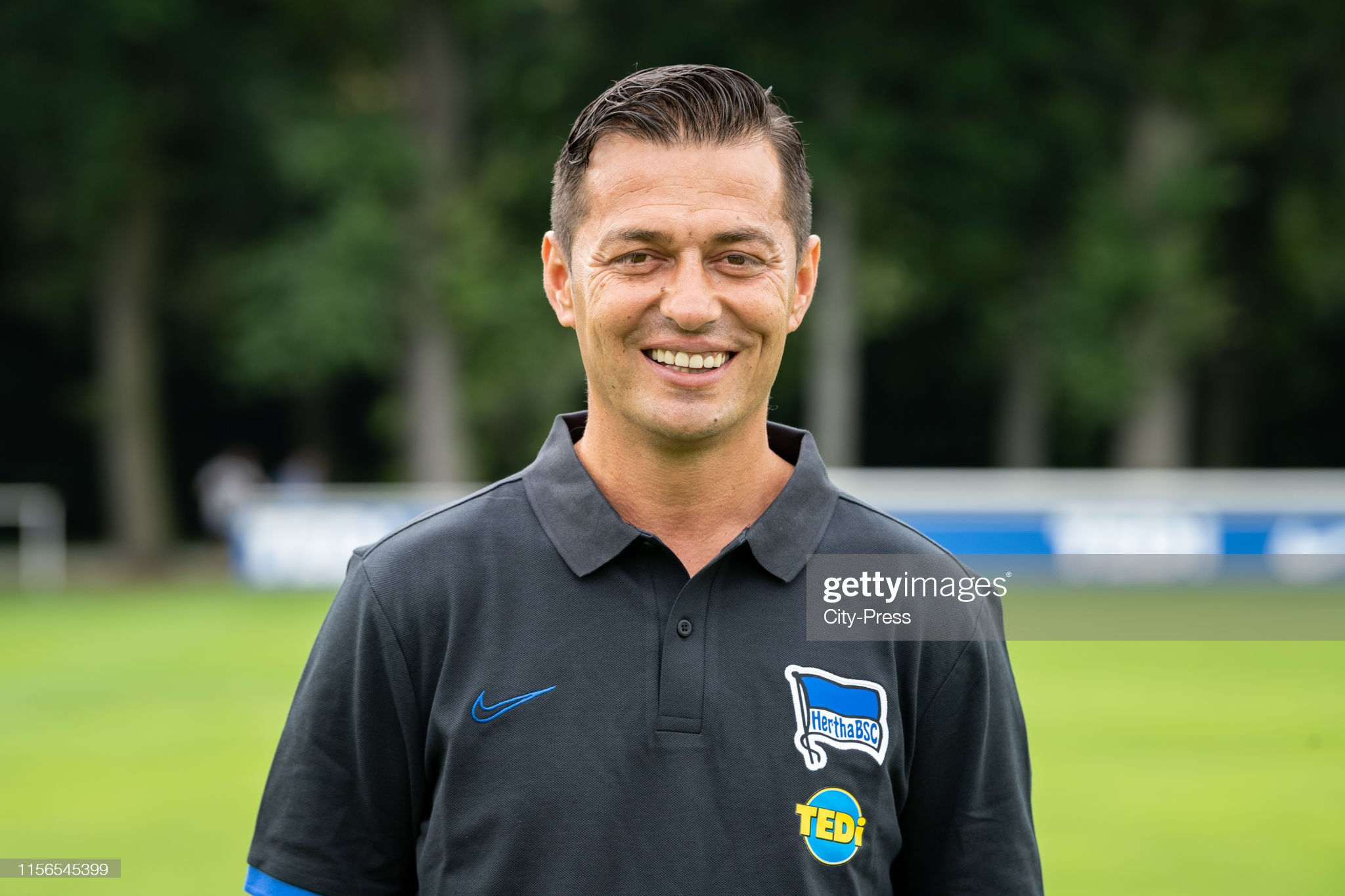 https://media.gettyimages.com/photos/coach-ante-covic-of-hertha-bsc-during-the-team-presentation-on-july-picture-id1156545399?s=2048x2048