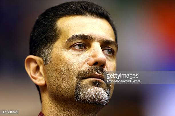 30 Top Iran V Serbia Fivb Volleyball World League Pictures