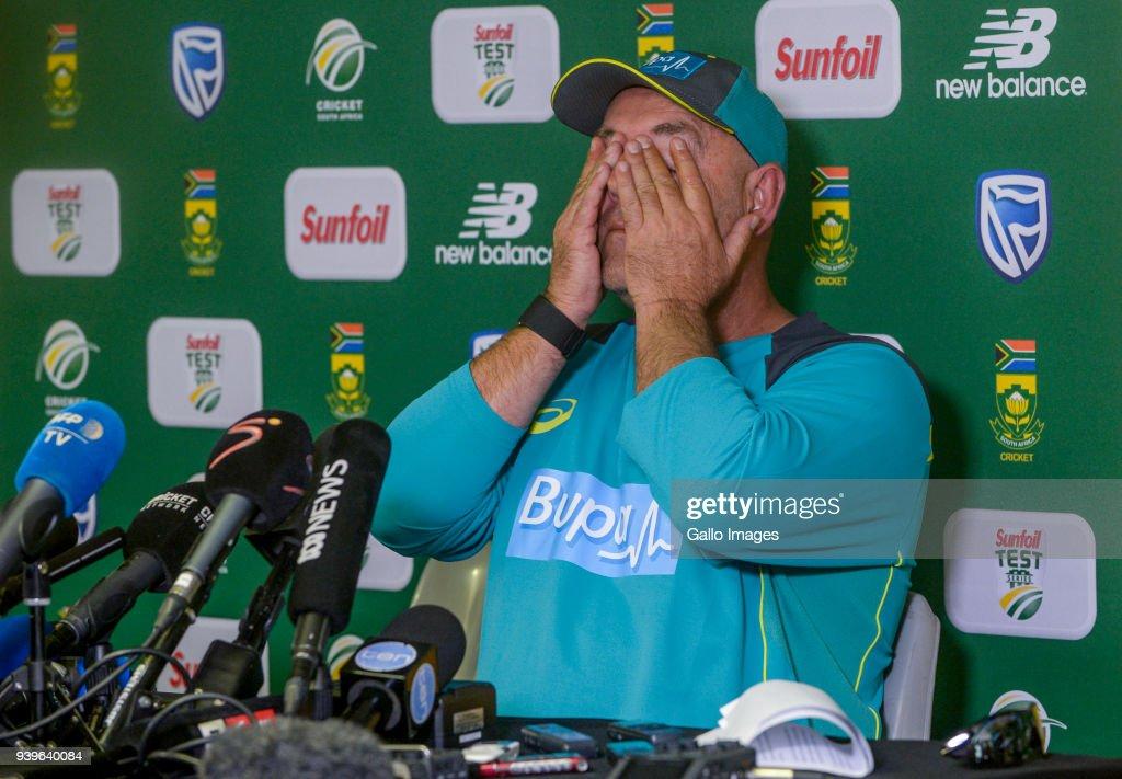 australia national cricket team •