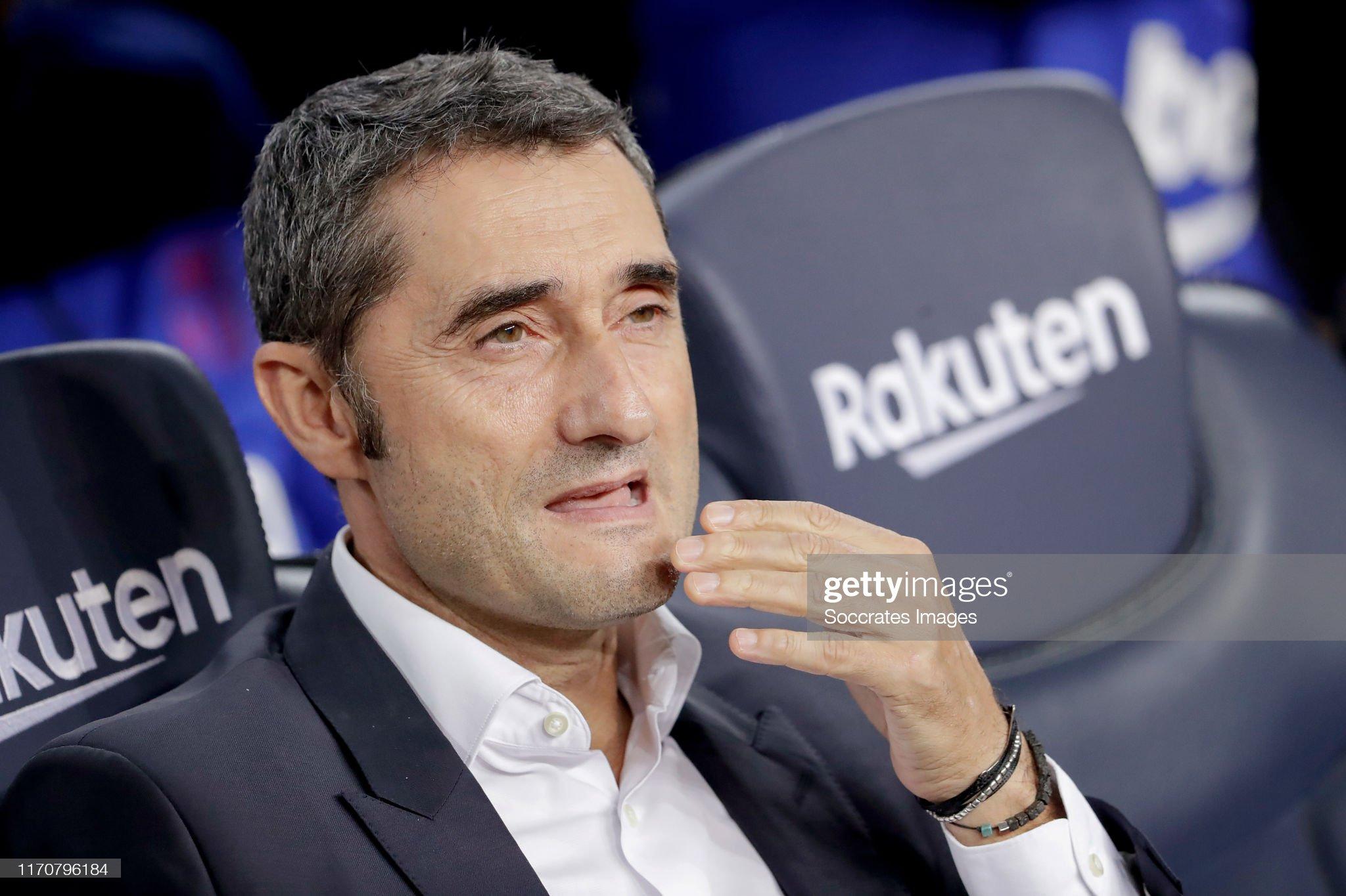 صور مباراة : برشلونة - فياريال 2-1 ( 24-09-2019 )  Coach-ernesto-valverde-of-fc-barcelona-during-the-la-liga-santander-picture-id1170796184?s=2048x2048