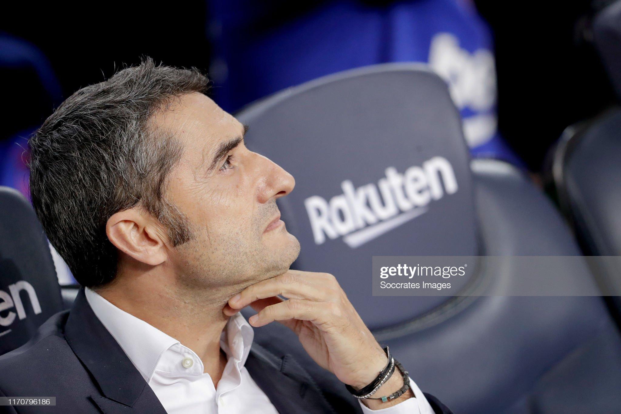صور مباراة : برشلونة - فياريال 2-1 ( 24-09-2019 )  Coach-ernesto-valverde-of-fc-barcelona-during-the-la-liga-santander-picture-id1170796186?s=2048x2048