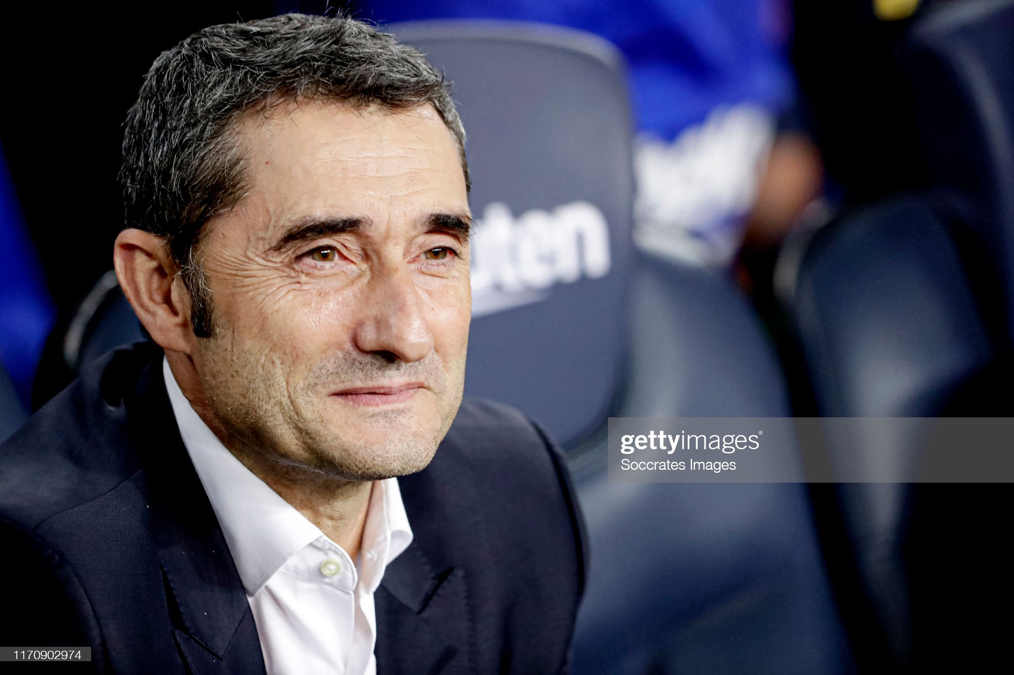 صور مباراة : برشلونة - فياريال 2-1 ( 24-09-2019 )  Coach-ernesto-valverde-of-fc-barcelona-during-the-la-liga-santander-picture-id1170902974?s=2048x2048