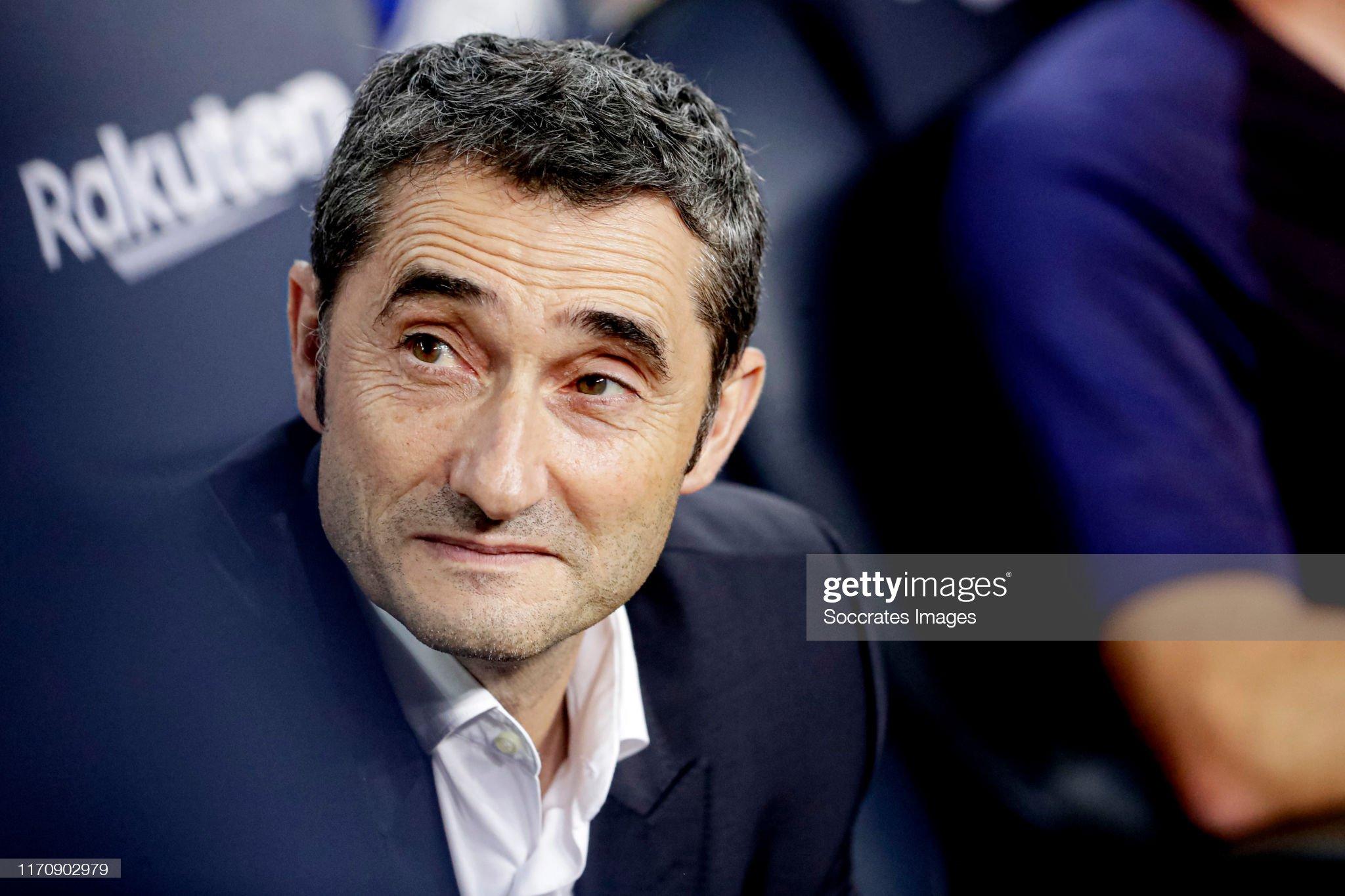 صور مباراة : برشلونة - فياريال 2-1 ( 24-09-2019 )  Coach-ernesto-valverde-of-fc-barcelona-during-the-la-liga-santander-picture-id1170902979?s=2048x2048