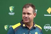 brisbane australia coach matthew mott speaks