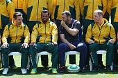 gold coast australia coach michael cheika