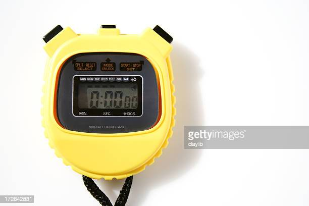coach - watch timepiece stock pictures, royalty-free photos & images