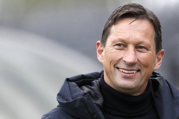NLD: VVV-Venlo v PSV Eindhoven - Dutch Eredivisie