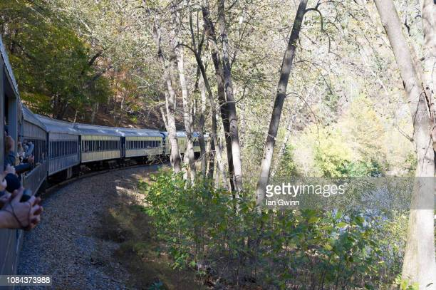 coaches of potomac eagle_1 - ian gwinn stock pictures, royalty-free photos & images