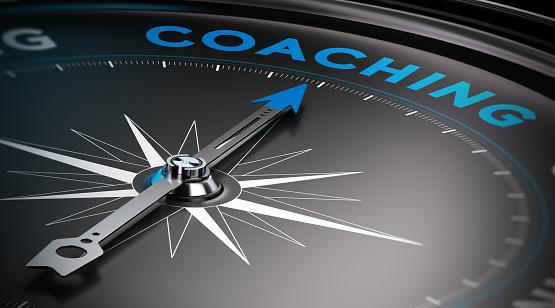 Coaching 466590946