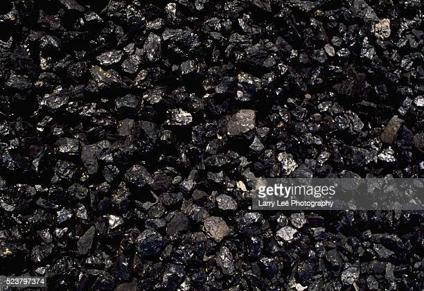 coal - kolgruva bildbanksfoton och bilder