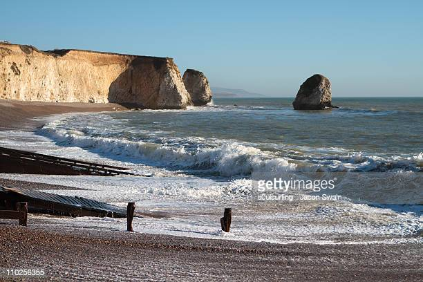 coastal landscape - s0ulsurfing stock pictures, royalty-free photos & images