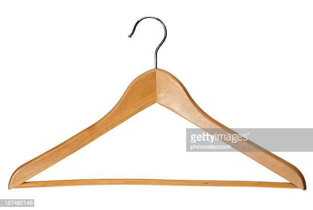 XXL Coat Hanger