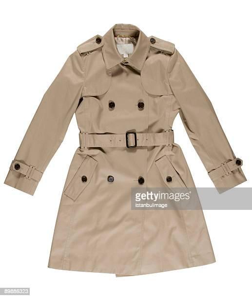 abrigo - anorak abrigo de invierno fotografías e imágenes de stock