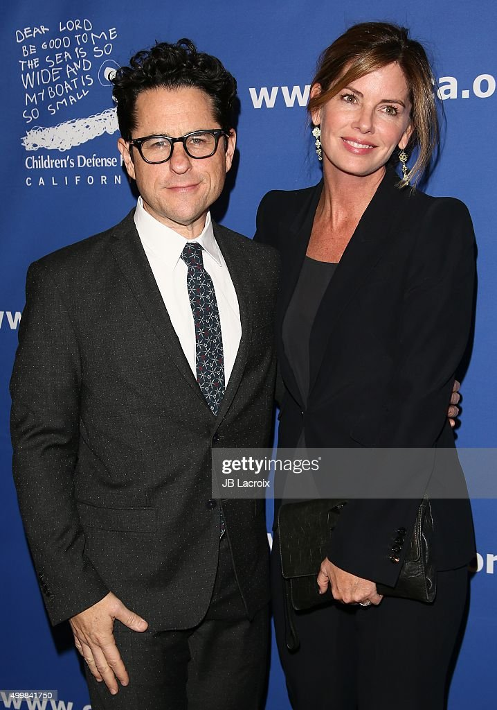 25th Annual Children's Defense Fund Beat The Odds Awards - Arrivals