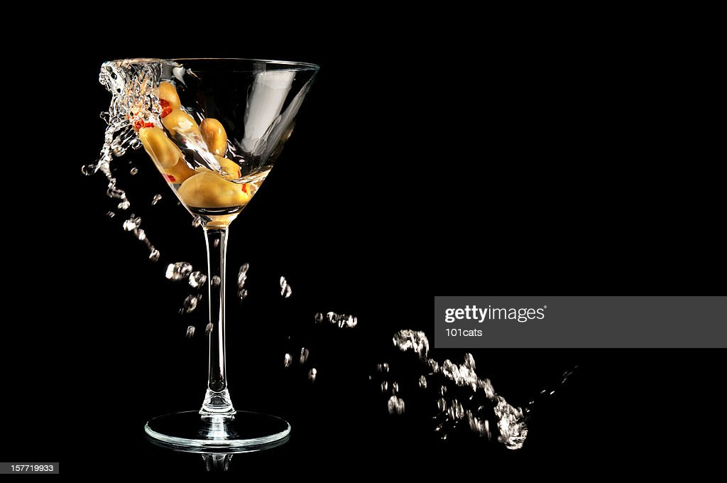 cocktail : Stock Photo