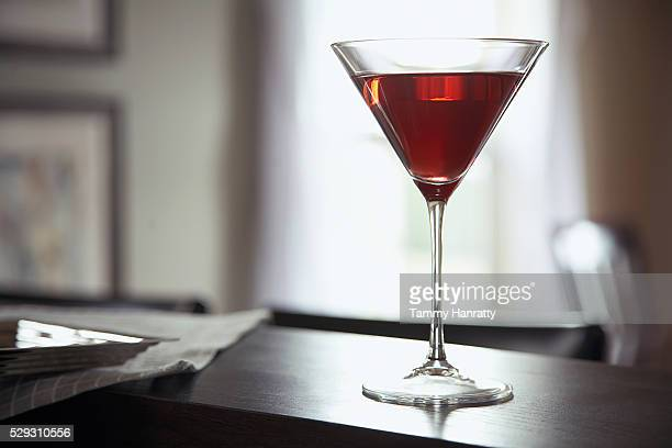 cocktail - tammy bar stock pictures, royalty-free photos & images