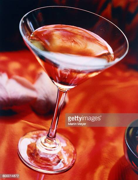 Cocktail (Martini)