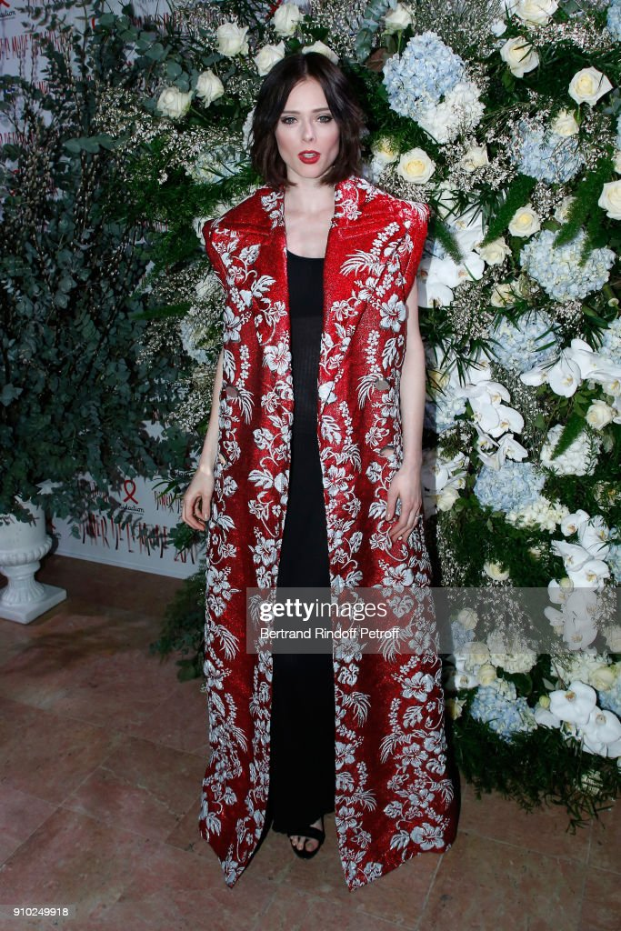 coco-rocha-attends-the-16th-sidaction-as-part-of-paris-fashion-week-picture-id910249918